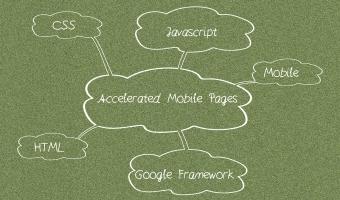 Jak wyłączyć AMP w serwisie (wyłączamy accelerated mobile pages)