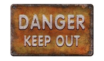 6 praktyk SEO, które mogą tylko zaszkodzić