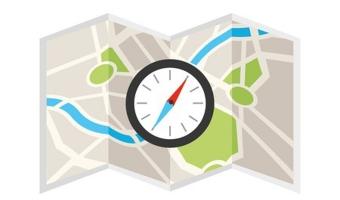 Pozycjonowanie w Mapach Google (Google Maps) - poradnik