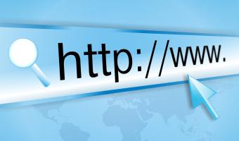 Google ostrzega właścicieli stron bez HTTPS