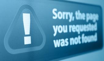 Czy warto unikać cyfr w adresach URL?