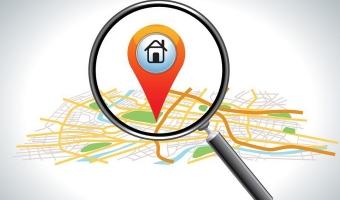 Jak odzyskać dostęp do wizytówki w Google Maps (Google Moja Firma)