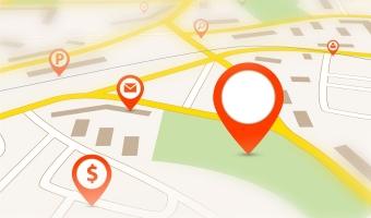Jak nadać komuś prawa do zarządzania wizytówką w Mapach Google?