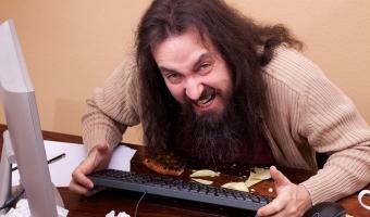 Awaria OVH – jaki miała wpływ niedostępność serwisów na pozycje stron internetowych?