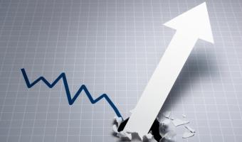 [Q&A no.10] Optymalizacja prostych stron firmowych