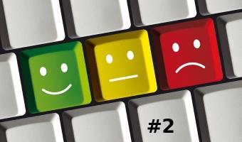 O relacjach z klientem, który też człowiekiem... cz.2 SEO-wcy komentują