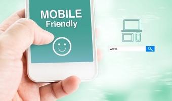 Mobile-first index - przegląd informacji o wdrażanej aktualizacji