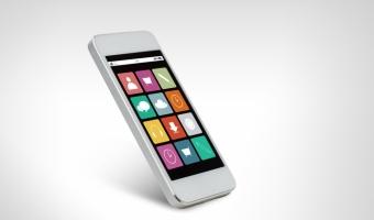 Mobile-first index: kolejny etap wdrażania