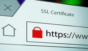 SEO checklista po wdrożeniu SSL
