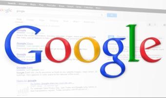 Google kończy testy wyświetlania zerowych wyników wyszukiwania
