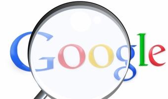 Google wyłączy usługę goo.gl