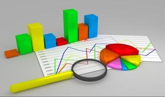 Raport: Sposoby rozliczenia pracy SEO-wca