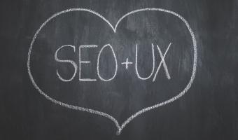 O błędach SEO i UX sklepów internetowych, czyli jak można sprzedawać więcej?