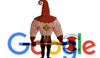 Twoja strona padła ofiarą hackerów? Google usunie ją z indeksu!