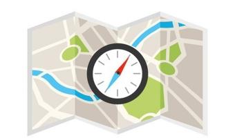 Nowe rodzaje wpisów w Google Maps: oferta i produkt