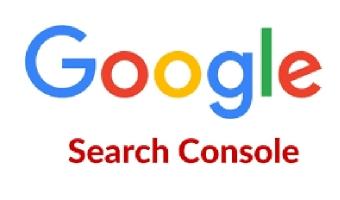 Search Console BETA z nowymi funkcjami