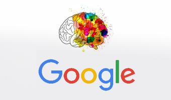 Czym jest Neural Matching i jak wpłynie na trafność wyników