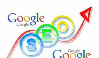 """Urodzinowa """"mała aktualizacja"""" algorytmu Google"""