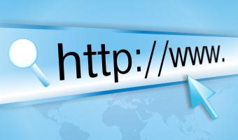Google a hashtagi w adresach URL - używać czy nie?