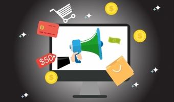 Pozycjonowanie sklepu internetowego z małym budżetem