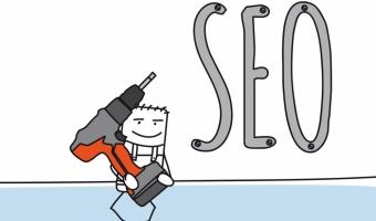 Tworzenie i edycja uprawnień w poszczególnych narzędziach Google