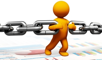 Negatywne SEO – zignoruj słabe linki