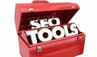 Nowe funkcje w Google Search Console