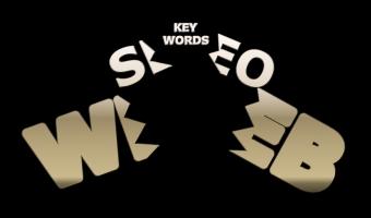 Analiza trudności pozycjonowania na wybrane słowa kluczowe