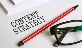 Skąd brać pomysły na słowa kluczowe i cały ten content?!