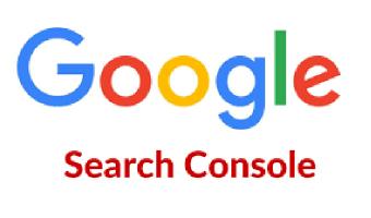 Google Search Console – koniec z manualnym tworzeniem zestawów