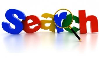 Google potwierdza aktualizację algorytmu między 12 a 13 marca