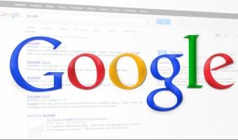 Problemy techniczne Google, mnóstwo wyindeksowanych stron
