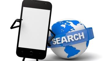 Kolejny bug w Google, dotyczy ścieżki nawigacji i indeksowania