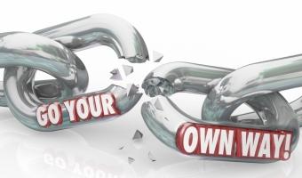 Czy linkowanie zewnętrzne pomaga czy szkodzi w działaniach SEO?