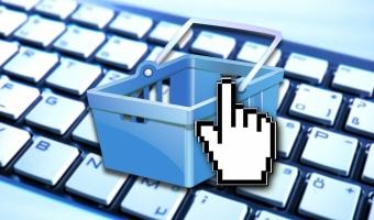 Którą strukturę URL wybrać dla witryn e-commerce?