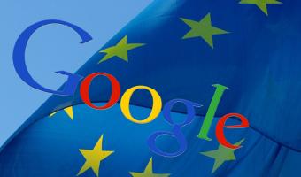 Google pokazuje swoją konkurencję w wynikach?