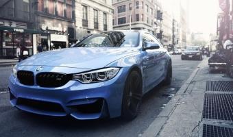Leasing samochodów traci na koronawirusie w aspekcie wyszukiwarki