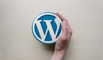 Optymalizacja Wordpressa pod kątem szybkości