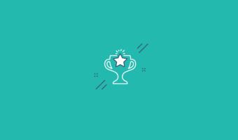 [nowość] Bonusy dla klientów SeoStation