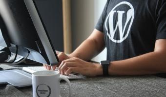 Jak wybrać hosting dla WordPressa?