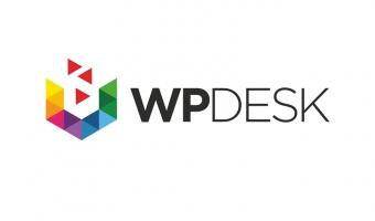 WP Desk - wykorzystaj potencjał biznesowy WordPressa