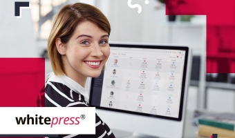 Platforma WhitePress – dystrybuuj swój content i pozyskuj linki