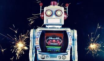 Co to jest i do czego służy plik Robots.txt