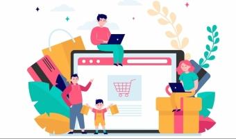 Jak stworzyć sklep na WooCommerce w oparciu o darmowe wtyczki?