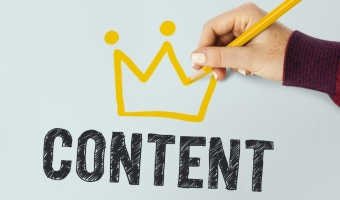 Jak działa Content Premium? Sprawdzamy nowy moduł od WhitePress
