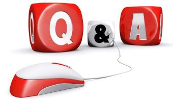 Dział Q&A na SeoStation?