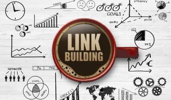 8 dobrych praktyk podczas wybierania jakościowych linków