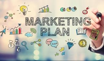 Wspomóż swoje SEO - czyli dlaczego warto prowadzić jednocześnie różne działania marketingowe