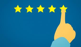 Doświadczenie klienta - 5 sposobów na efektywne poprawienie Customer Experience