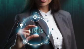 Google wdraża aktualizację dotyczącą linków pozycjonujących